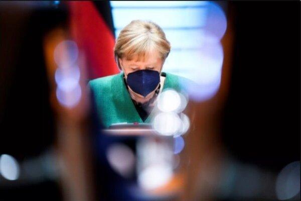 شرایط مقابله با کرونا در آلمان هنوز شکننده است، توسعه نوع دلتا