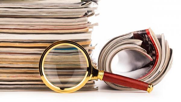 انتشار مقالات علوم پزشکی در مجلات نامعتبر امتیاز منفی دارد