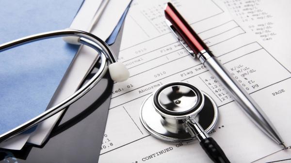 شروع توزیع کارت آزمون دکتری پزشکی 1400