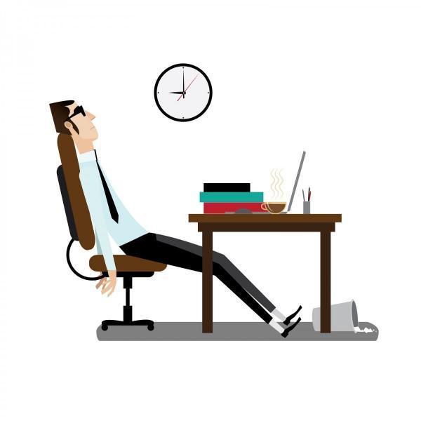 در طول روز دچار کمبود انرژی می شوید؟ این مطلب را بخوانید