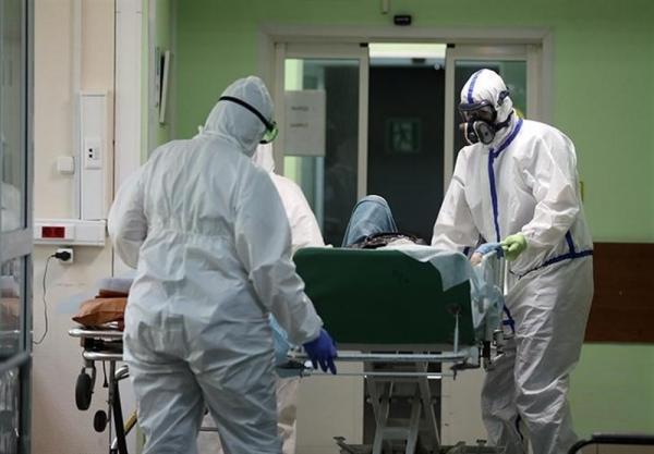 تور روسیه ارزان: موارد ابتلای روزانه به کرونا در روسیه بار دیگر به بالای 20 هزار نفر رسید