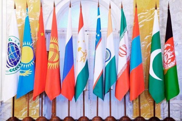تور ارزان چین: عضویت در شانگهای چه مزایایی برای ایران دارد؟
