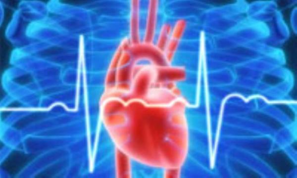 افزایش ضربان قلب